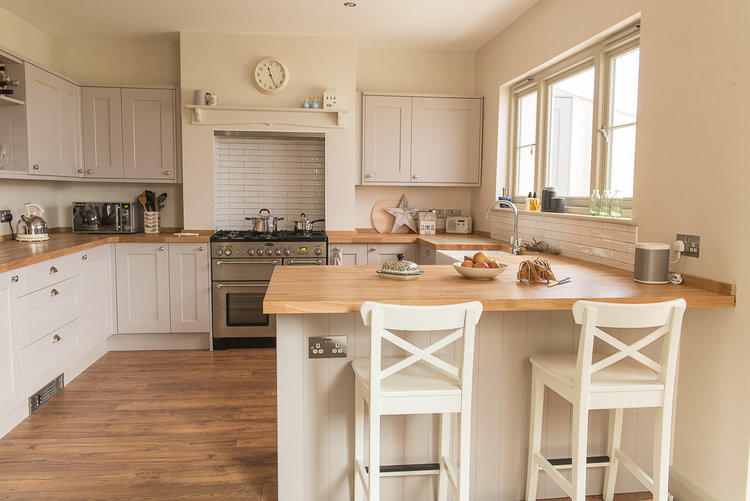 Home Renovation Bloggers To Follow For Inspiration Allfinishes Co Uk
