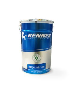 Renner YL-M643 Water-based 1K/2K White Primer