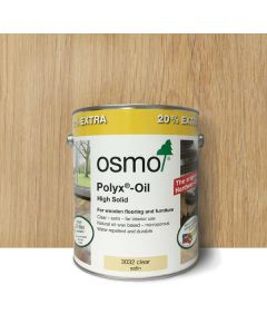 Osmo Polyx Oil Original