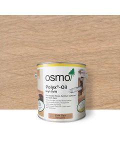osmo raw effect 3044