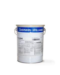 Sherwin Williams Satin Parquet Performance Floor Varnish 5L
