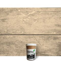 Osmo Wood Filler Putty