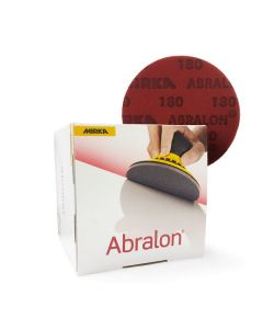 Mirka Abralon 150mm Discs
