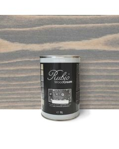 rubio wood cream