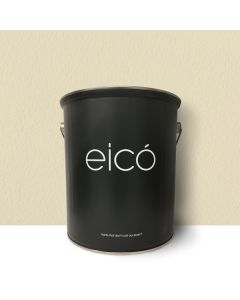 eico paint matt