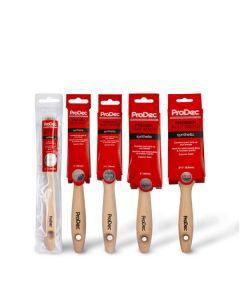 Rodo Prodec Premier Synthetic Paint Brush