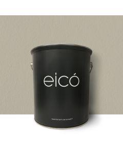 eico helmatt emulsion