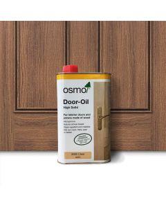 Osmo Door Oil 1 Litre