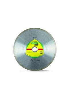 Klingspor DT 300 F Extra Diamond 125mm Tile Blade