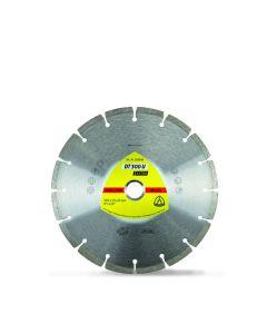 Klingspor DT 300 U Extra Diamond 125MM Universal Blade