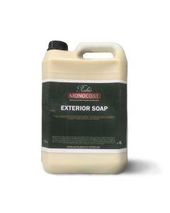 rubio monocoat exterior soap 5l