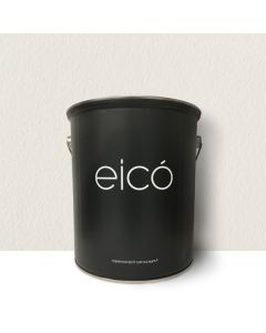 eico alterior satin