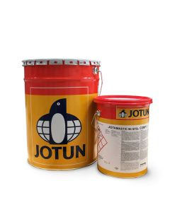 Jotamastic 90 AL (Aluminium) Standard