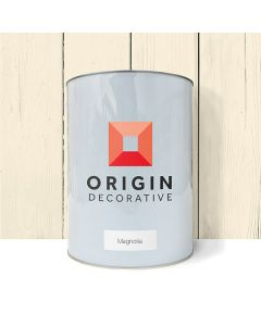 Origin LignaPaint Satin (Barn Paint)
