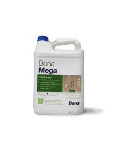 bona mega floor