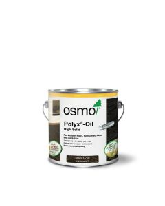 Osmo polyx-oil metallic effect