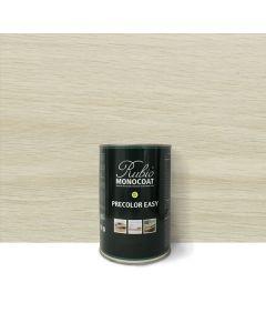 Rubio Monocoat Precolor Easy Nordic White - 1 Litre