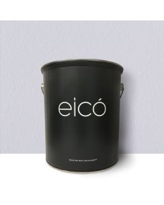 eico paint gloss