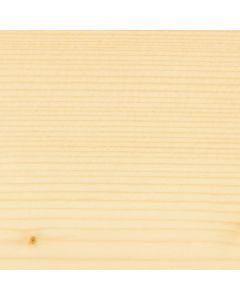 OSMO WOOD WAX CLEAR 375ML