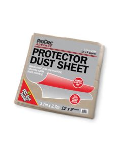 Rodo Protector Dust Sheet