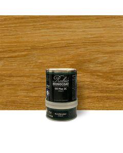 Rubio Oil +2C Pure 350ml