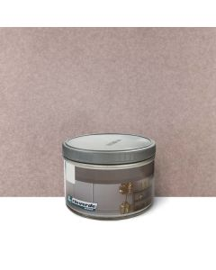 Rio Verde Golden Prestige Metallic Paint - 250ml