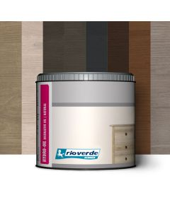 rio verde r03000 decorative paint