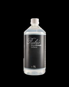 Rubio Wood Cream Softener