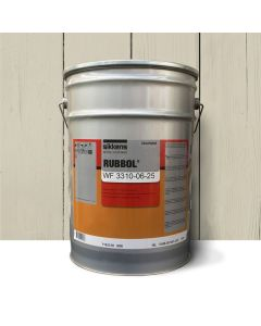 Sikkens Barn Paint WF 3310
