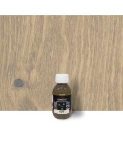 Rubio Monocoat Hybrid Wood Protector Sample