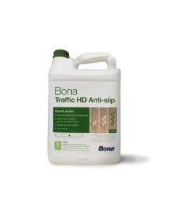 bona traffic hd anti-slip