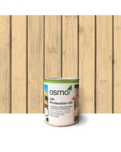 Osmo UV Protection Oil Tints-750 ml-Osmo 424 Spruce