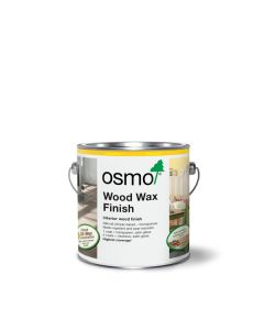 Osmo polyx-oil wood wax finish