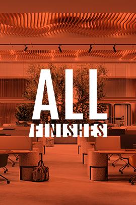 AllFinishes Deals