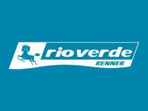 Renner Rio Verde