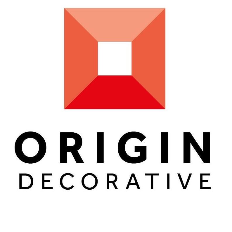 Origin Decorative