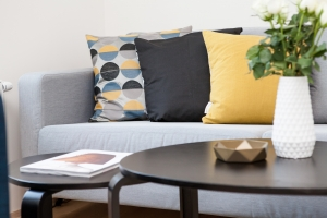 Home renovation bloggers to follow for interior inspiration